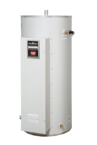 Bradford White Is Hot For Electriflex Hd Electric Water