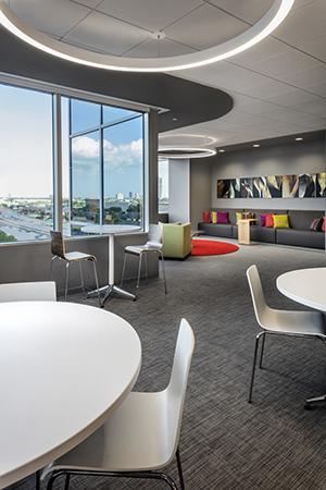 HOKs-LEED-Platinum-certified-Houston-Office-2