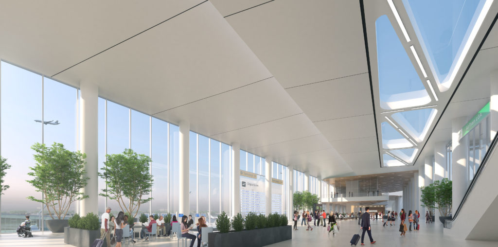 central-hall-interior-view-of-new-lga_27576498831_o