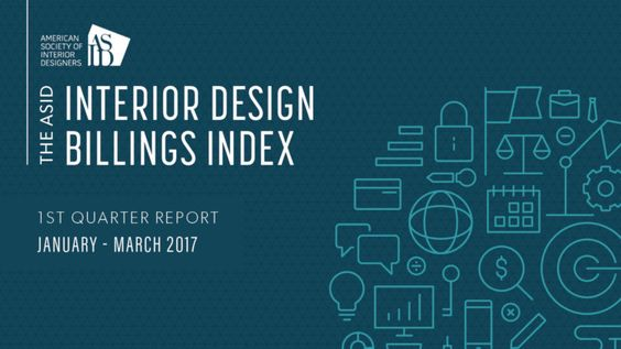 ASID Report Strong Demand For Interior Design Services The Amazing Asid Interior Design