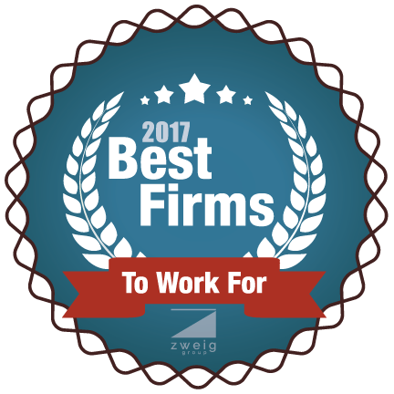 Who Are The Best A E Firms To Work For