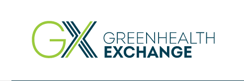 greenhealth_exchange_logo