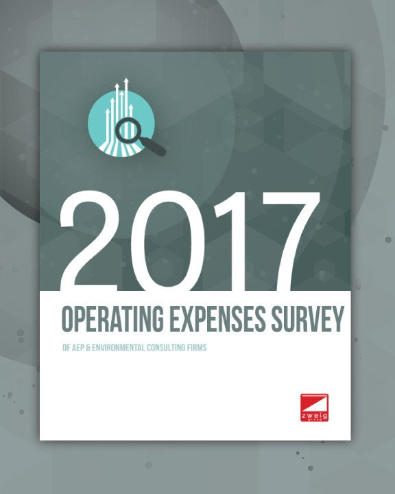 Architecture/Engineering Firms: How Do Your Expenses