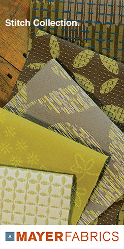 Mayer Stitch Collection (Commercial 244×488)