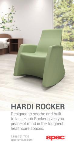 Spec Hardi Rocker (Education and Government 244×488)