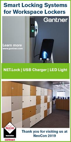 Gantner-Smart Locking Systems July'19_Web_SprSky 244×488