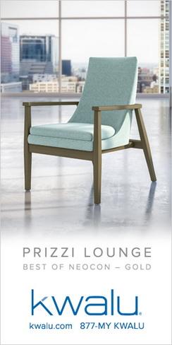 Kwalu Prizzi Lounge  July'19_Web_SprSky 244×488