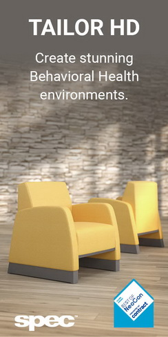 Spec Furniture_Tailor HD  July'19_Web_SprSky 244×488