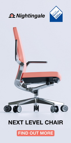 Nighingale Next Level Chair Aug'19_Web_SprSky 244×488
