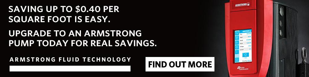 Armstrong-Fluid-Technology-DigitalBanner_CostSavings_1000x250