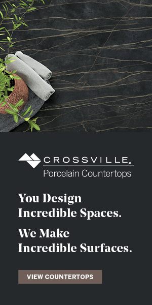 CROSSVILLE-Porcelain-Countertops_300x600