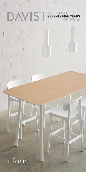 Davis Furniture-Inform-300×600