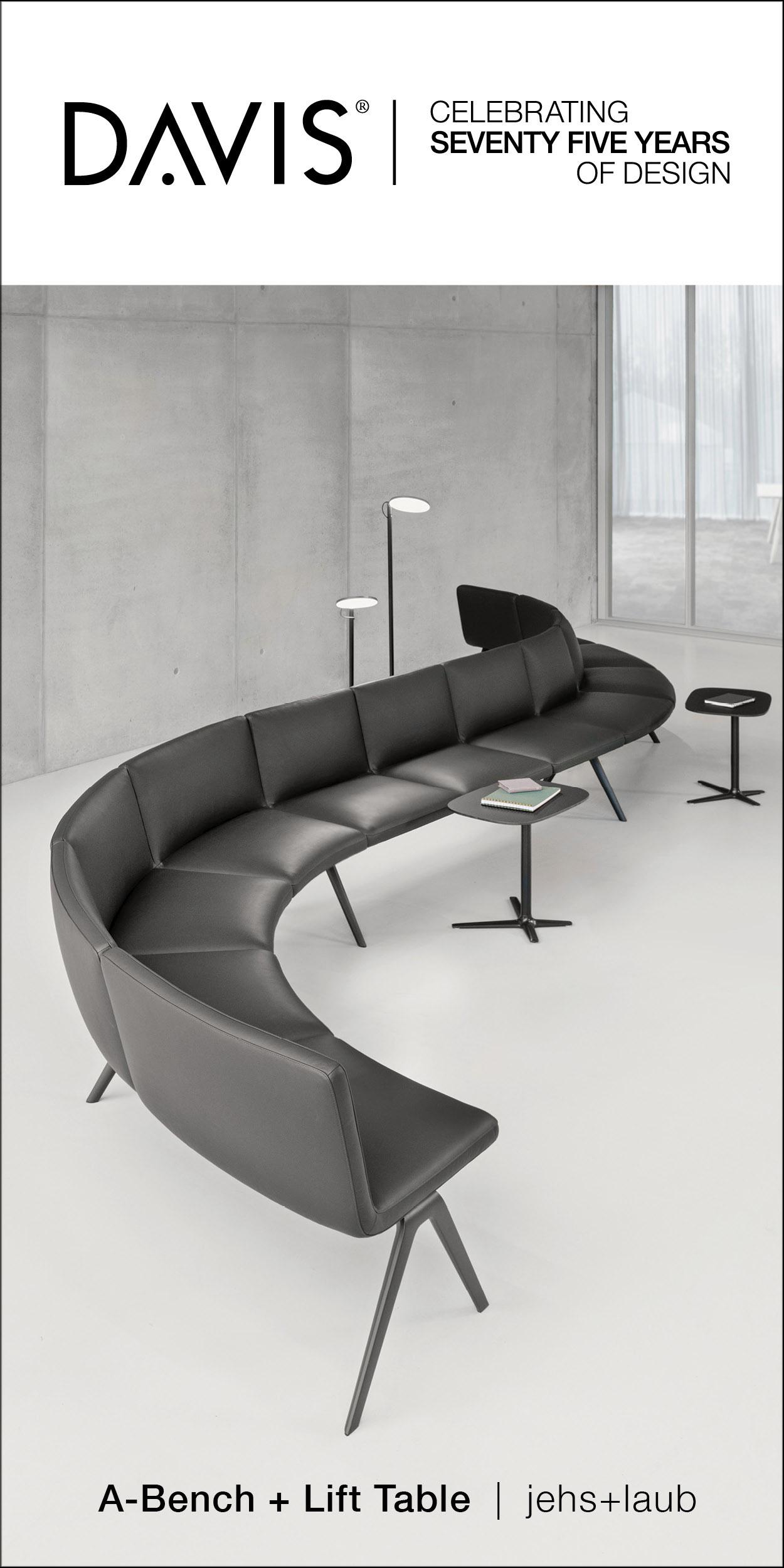 Davis-Furniture-Jehs-Laub-SuperSkyscraper300x600