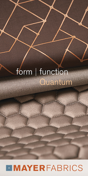 Mayer-Fabrics_Ad_300x600px