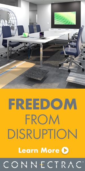 Connectrac-300x600px-freedom banner