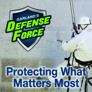 Defense Force_300x300_Garland
