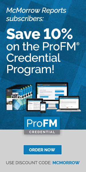2020_ProFM_300x600_McM_save10_new