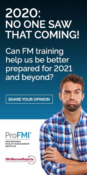 2021_ProFM_Survey_300x600_mcm
