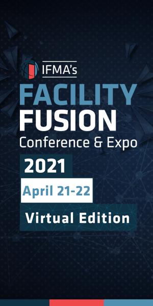 IFMA-FacilityFusion-Banner_300x600