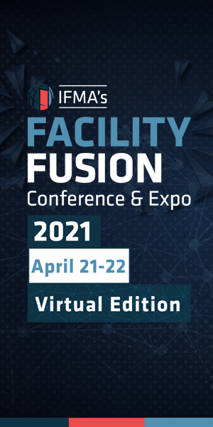 IFMA-FacilityFusion-Banner_300x600