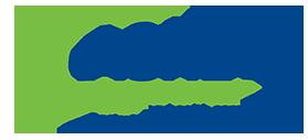 ASHE logo : Optimizing healthcare facilities