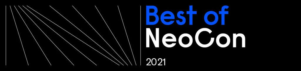 Best of NeoCon logo