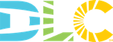 DesignLights Consortium logo