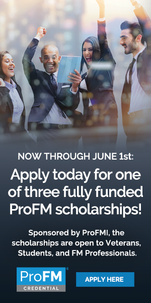 2021_ProFM_300x600_scholarships