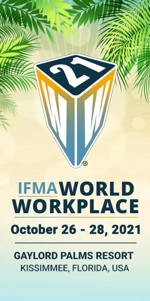 Worldworkplace 2021 – 600×300